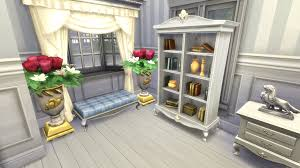the sims 4 build tutorial victorian house with interior sims