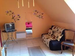 chambre d hote plouharnel chambre d hôte plouharnel office du tourisme morbihan bretagne sud
