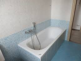 vasca da bagno in plastica da vasca a doccia con vera piastrellatura non pannelli plastica