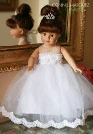 flower girl doll gift 10 flower girl gifts that will make them smile american doll