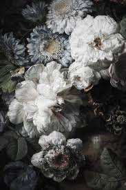 best 25 floral vintage wallpaper ideas on pinterest papel tapiz