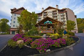 holiday inn smoky mountain resort gatlinburg tn booking com