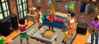 sims mod apk the sims mobile 2 9 1 137180 mod apk unlimited money version
