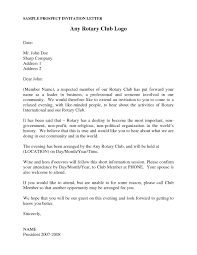 Business Letter Address by Formats For Business Letters Choice Image Examples Writing Letter