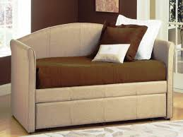 Home Design Mattress Gallery Kids Room Rooms Kids Orlando Gallery And Home Design Perfect
