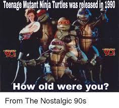 Ninja Turtles Meme - 25 best memes about teenage mutant ninja turtles teenage