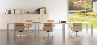 product category boardroom u0026 meeting cecil nurse