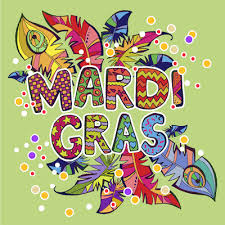 mardi gras by the how to be the best mardi gras host the occasional