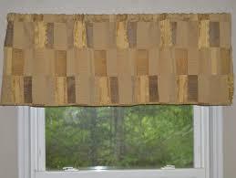 Cornice Window Treatments Appealing Cornice Window Valance 92 Cornice Window Valance Window