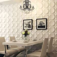 Thermoplastic Decorative Wall Panels Best 25 3d Wall Panels Ideas On Pinterest 3d Textured Wall