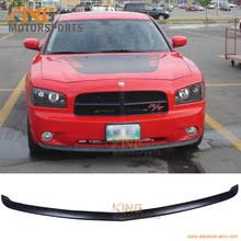 2010 dodge charger spoiler popular dodge charger spoilers buy cheap dodge charger spoilers