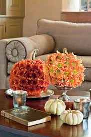 fall table decorations that will be the hit of your party