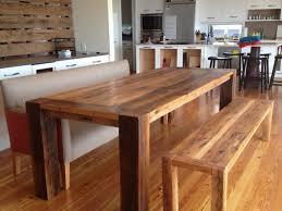 tavoli da sala da pranzo elegante sala da pranzo tavoli da pranzo incredibile con panca