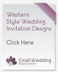 wedding invitations email simple wedding invitation email collection on wow invitations cards