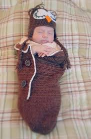 Crochet Newborn Halloween Costumes 44 Crochet Baby Images Crochet Baby