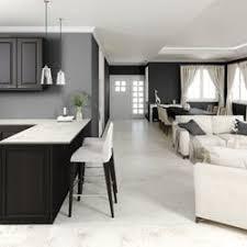 american flooring and cabinets mobile al cosentino