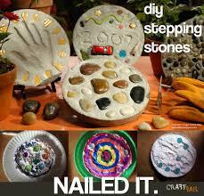 diy decor fails craft fails so bad that they re weareteachers
