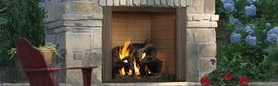 castlewood wood fireplace heat u0026 glo