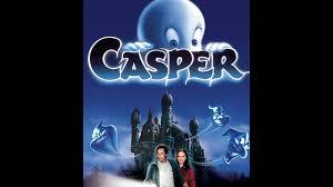halloween film series casper longmont museum and cultural