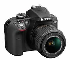 nikon d3300 deals black friday black friday 2015 deals on nikon d3300 dslr camera amazon best