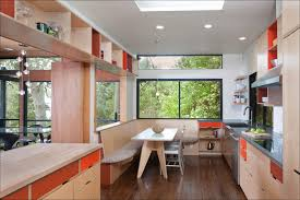 Big Lots Kitchen Furniture by Kitchen Furniture Square Wooden Big Lots End Ideas And Kitchen
