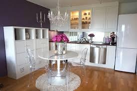 ikea cuisine inox 23 luxury photos of cuisine ikea inox idées de décoration de meubles