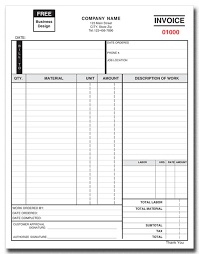 Flooring Invoice Template by Invoice Template Business Business Cards Business