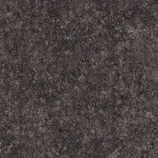 Formica Laminate Flooring Reviews Formica 5 In X 7 In Laminate Sample In Mineral Jet Radiance 3450