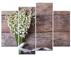 Wooden Art Home Decorations Online Get Cheap Wood Art Panel Aliexpress Com Alibaba Group