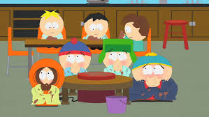 south park toilet paper south park archives fandom powered by wikia