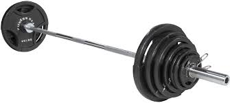 bench press black friday amazon fitness gear 300 lb olympic weight set u0027s sporting goods