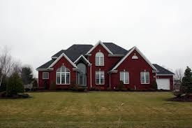 appraising jersey homes llc custom home office design custom