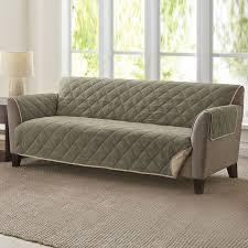Extra Long Sofas Sofa Ideas Part 2