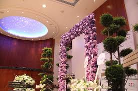 wedding flowers lebanon terra flora florists in lebanon lebanon florists flowers in