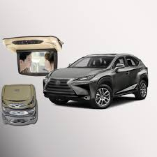 lexus rx400h dab radio compare prices on lexus 600 online shopping buy low price lexus