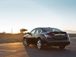 nissan altima 2013 review uae 2012 nissan maxima prices in uae gulf specs u0026 reviews for dubai