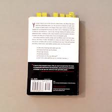 What Are The Parts Of A Book Report Filmmaking Book Review I Create Worlds John E Brito S Blog
