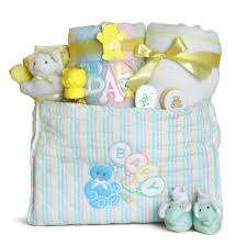 Gender Neutral Gifts new arrivals as your baby grows gift boutique