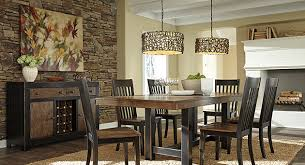 Room Store Dining Room Sets Dining Room Furniture Store Philadelphia Discounted Sitting