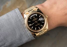 swiss replica watches uk discount replica rolex watches for sale