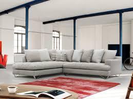 canape d4angle canapé d angle gauche meubles atlas