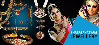 bharatanatyam hair accessories temple jewellery jewellery bharatanatyam jewellery indian
