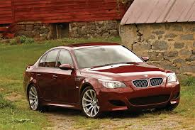 2006 bmw m5 horsepower bmw 2006 bmw m5 cars collection your favorite cars informations