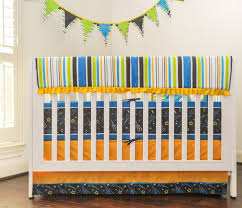 decorating cute baby cribs decorating ideas by pam grace