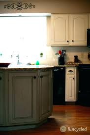 kitchen cabinets island kitchen cabinets kitchen cabinets kitchen cabinets