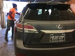 lexus security jobs window tint for lexus rx windowtintz com