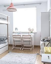 scandinavian girls room reveal www my full house com