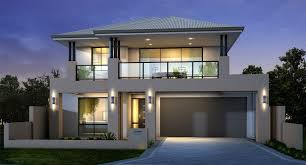 modern style house plans contemporary modern style house plans fresh 6 marla house plan 30