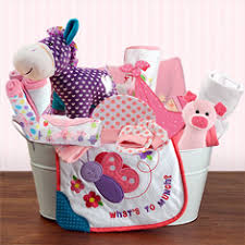 newborn gift baskets newborn baby gift baskets newborn baby baskets new baby baskets