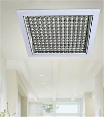 online get cheap surface mounted led bathroom ceiling light